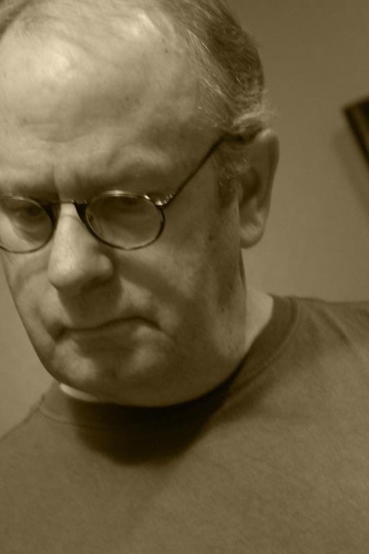 Tim Anderson-profile