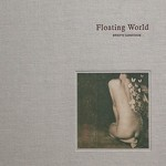 Brigitte Carnochan: Floating World