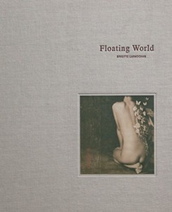 shadow-and-light-magazine-brigitte-carnochan-floating-world-cover