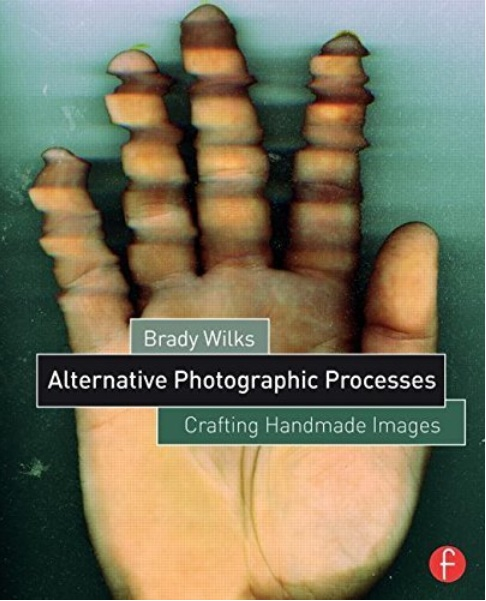 shadow-and-light-magazine-wilks-alternative-photographic-processes-cover