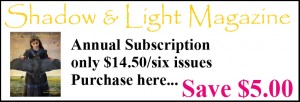 Annual Subscription Rate-2016