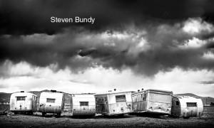 Steven Bundy