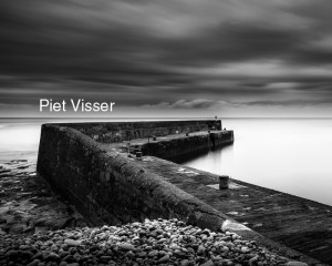 Piet Visser